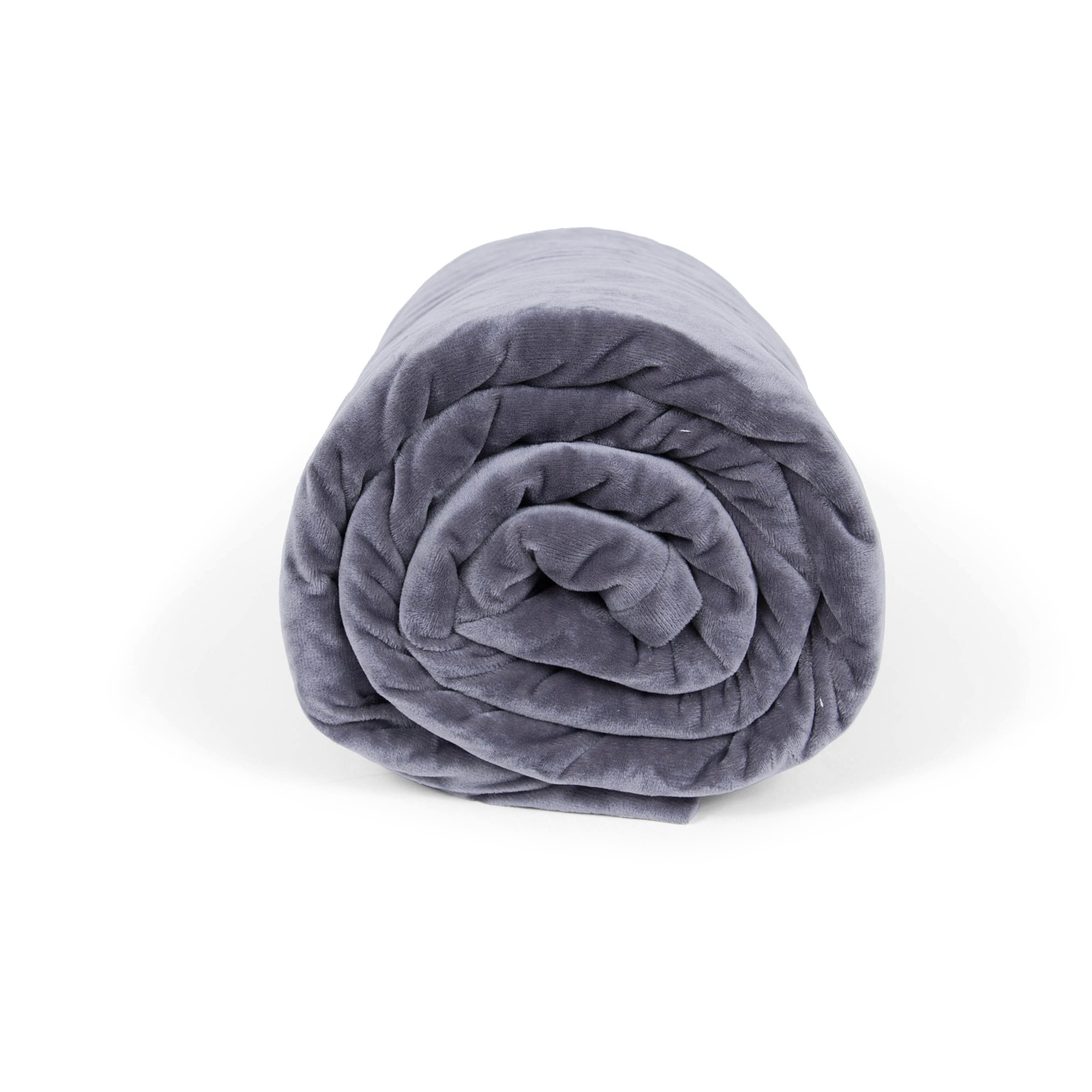 Remzy Weighted Blanket with Premium Duvet Cover